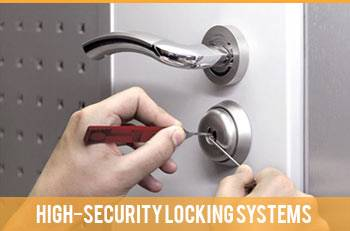 Gallery Locksmith Store Bellingham, MA 508-233-2460